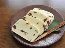 珍味のスッパイマンチーズ