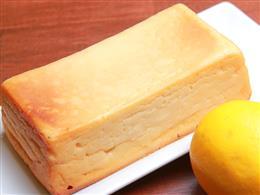 【当店イチオシ】ザ・チーズ&チーズケーキ¥1595