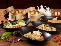 中華料理いろいろ!