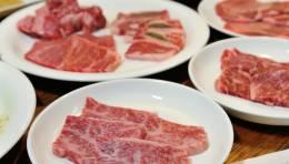 黒毛和牛食べ放題 焼肉 蔵の釜