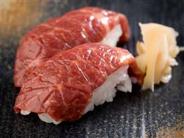 大衆肉割烹 にく久