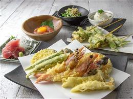 海味しろの UMISHIRONO by ocean good table