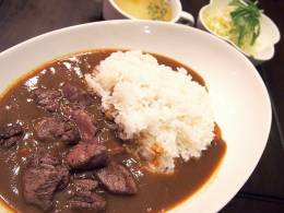 JUMBO STEAK HAN'S 松山店