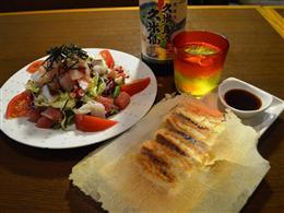 琉風Dining 蔵 Kuran