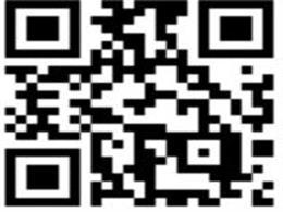 串角公式ホームページ