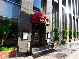 久茂地RBCビルの1階です