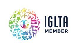 IGLTA 2020 member